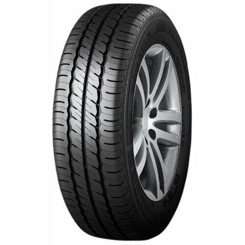 цена на Автомобильная шина Laufenn X-Fit Van LV01 195 R14 106/104R летняя