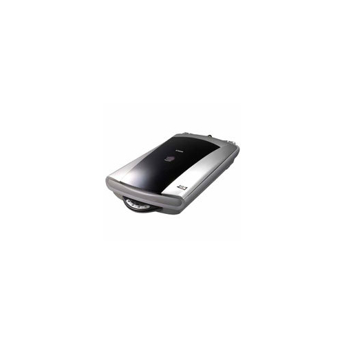 CANOSCAN 8400F DOWNLOAD DRIVERS