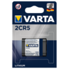 Батарейка VARTA Professional 2CR5