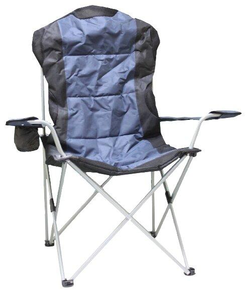 Кресло Green Glade M2305