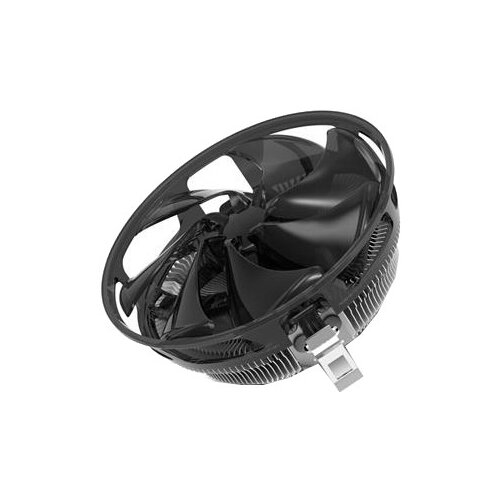Кулер для процессора Cooler Master Z70