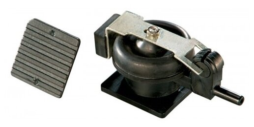 Ремонтный комплект Sera spare modul (запасная мембрана) для air 110 plus