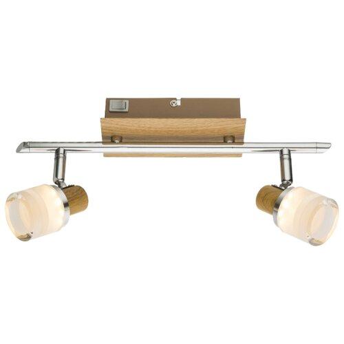 Светильник Globo Lighting Alonis 56000-2, 10 Вт