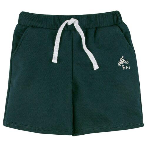 Фото - Шорты Bossa Nova размер 116, зеленый bossa nova шорты bossa nova темно зеленый 74