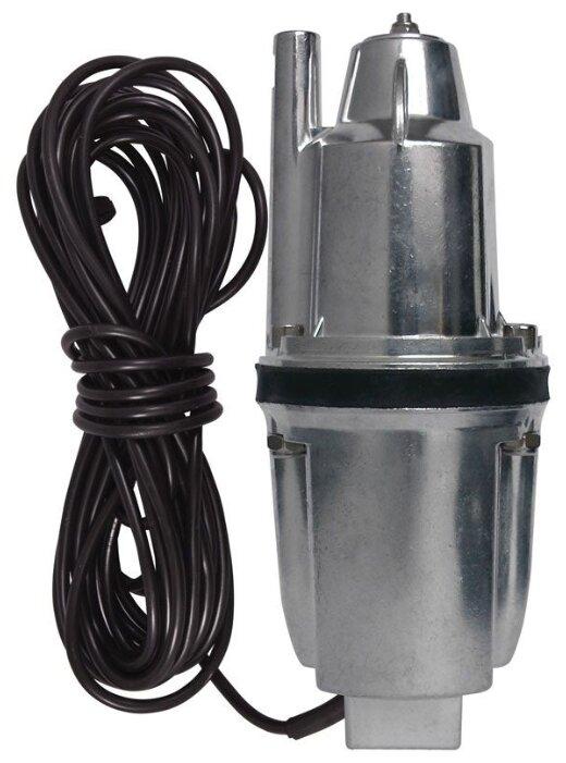 Колодезный насос Техноприбор Ручеек-1, 10 м (225 Вт)