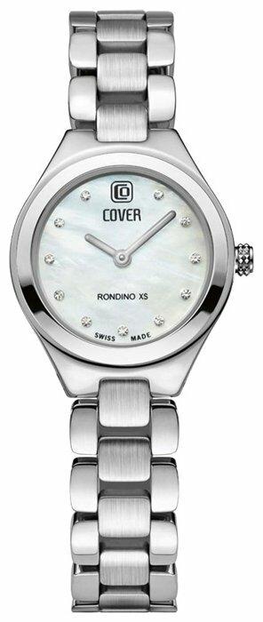 Наручные часы COVER Co168.01
