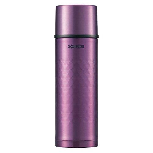 Классический термос Zojirushi SV-HA50, 0.5 л фиолетовый