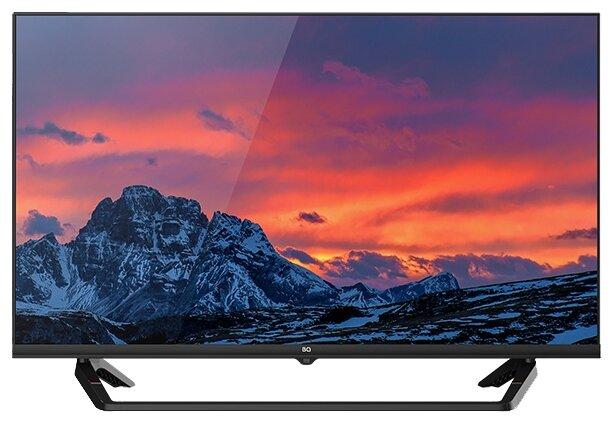 Телевизор BQ 3206B 31.5
