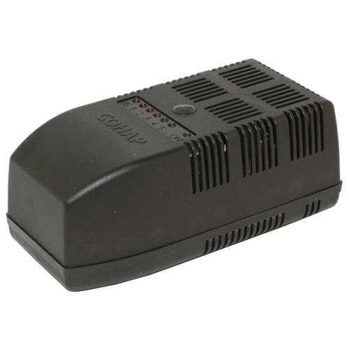 Зарядное устройство Сонар УЗ 201 черный по цене 1 117