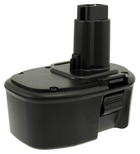 Аккумуляторный блок ЗАРЯД НКБ-1415-DW-A 14.4 В 1.5 А·ч