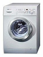 Стиральная машина Bosch WFO 2451