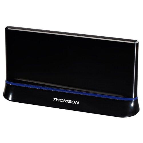 Антенна Thomson ANT1403  - купить со скидкой