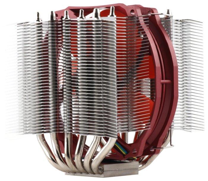 Кулер для процессора Thermalright Silver Arrow 130