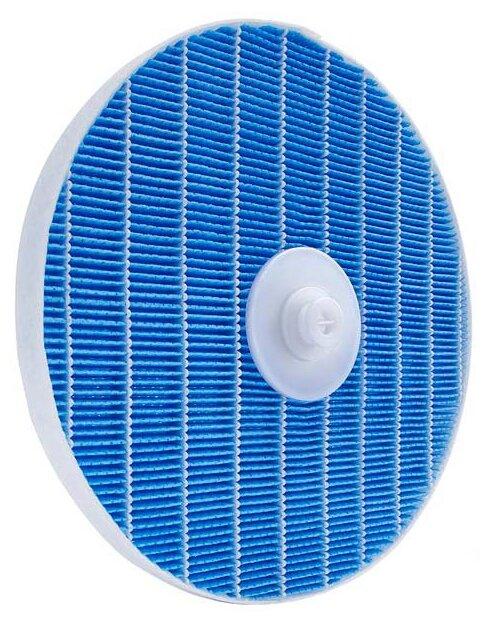 Фильтр Philips NanoCloud FY5156/10 для очистителя воздуха фото 1