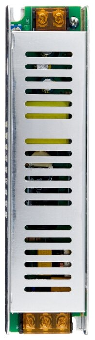 Блок питания Navigator ND-P120-IP20-12V
