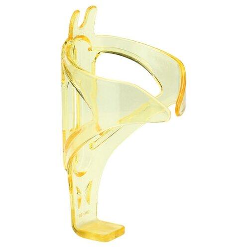 Флягодержатель STELS CB-1460 жёлтыйФляги и флягодержатели<br>