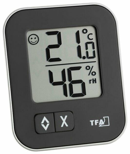 Термометр TFA 30502601 фото 1