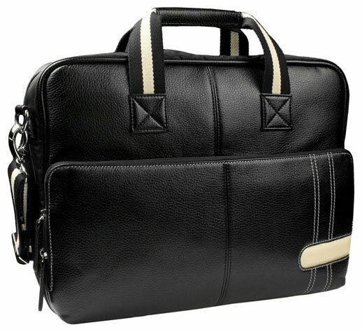 Сумка Krusell Gaia Laptop Bag 18