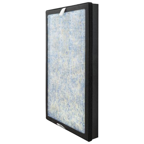 Фильтр FUNAI HAP-HEPA-CARB для очистителя воздуха