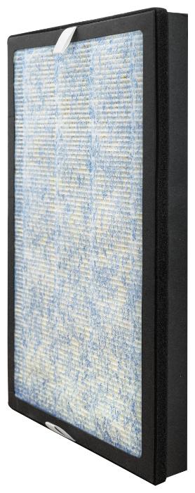 Фильтр FUNAI HAP-HEPA-CARB для очистителя воздуха фото 1