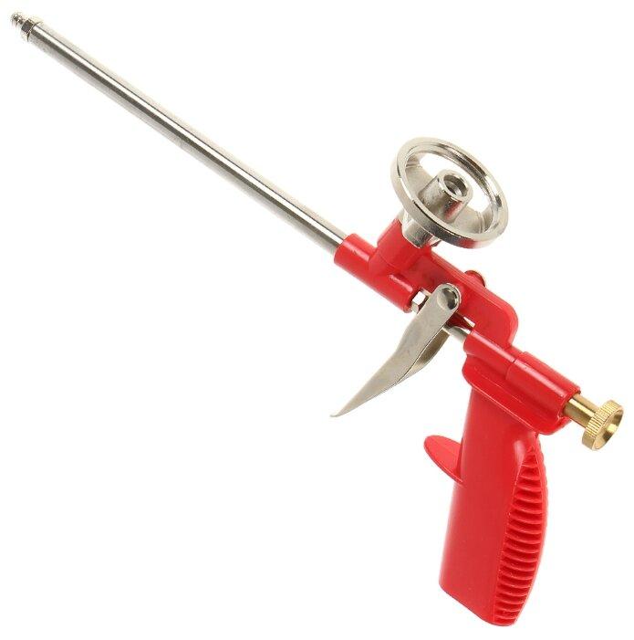 Пистолет для пены BARTEX Standart CY-087