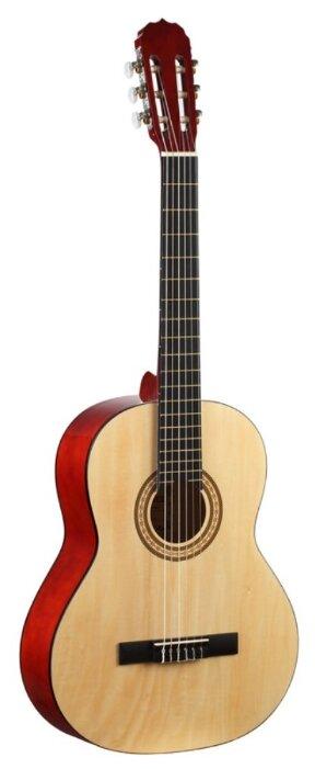 Классическая гитара Martinez C-91/N