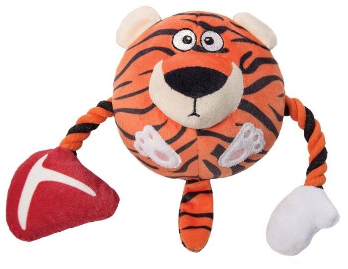 Игрушка для собак Triol Тигр 12141134