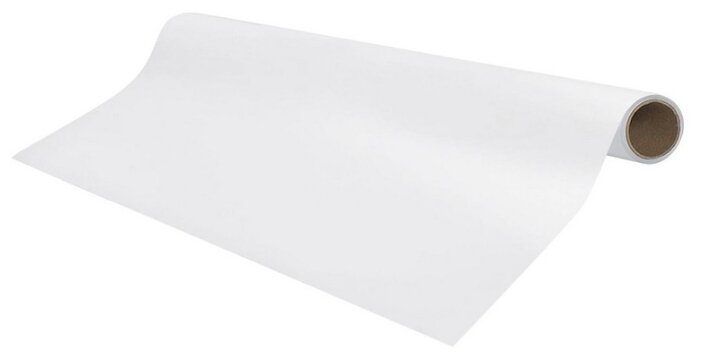 Самоклеящаяся пленка маркерная BRAUBERG 236470 (45х100 см)