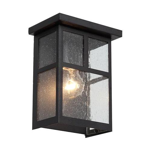 цена на ST Luce Настенный светильник Glazgo SL079.401.01