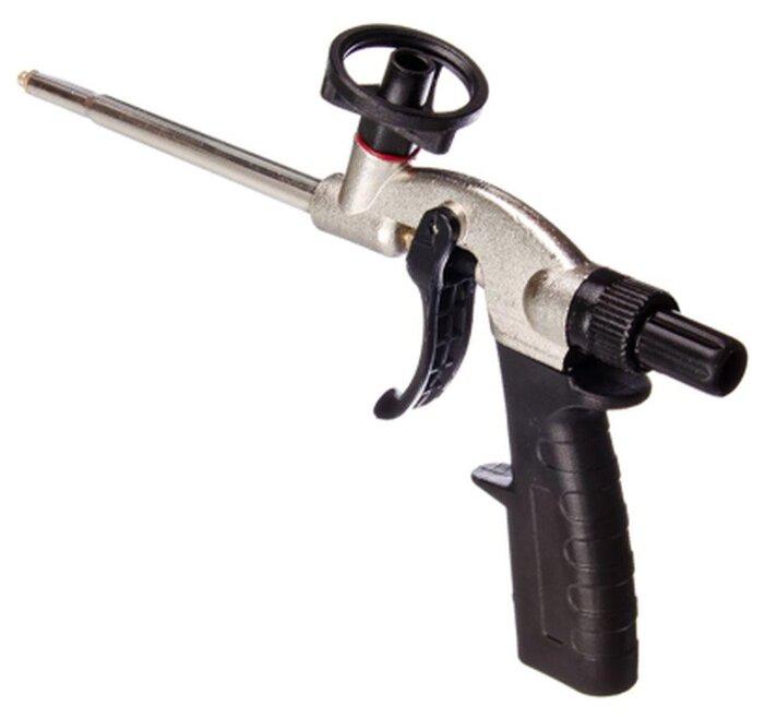 Пистолет для пены ЕРМАК 641-066