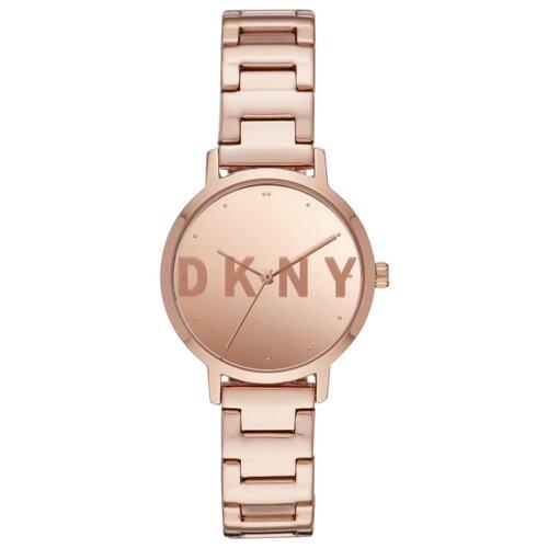 Наручные часы DKNY NY2839 часы dkny dkny dk001dwdvmp1