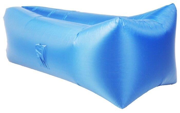Надувной диван Aerodivan Аэродиван 2.0 (240x70)