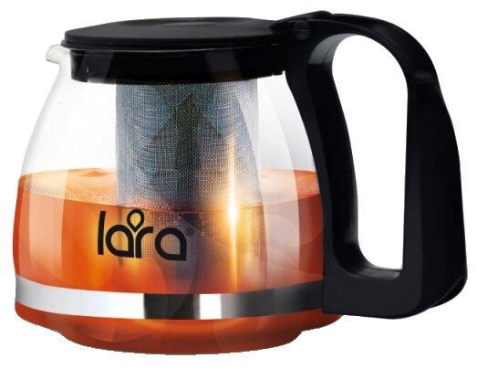 LARA LR06-07