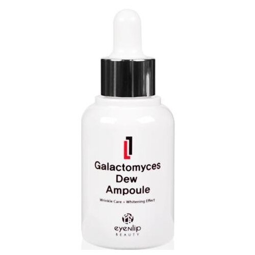 Eyenlip Galactomyces Dew Ampoule Сыворотка для лица, 30 мл недорого