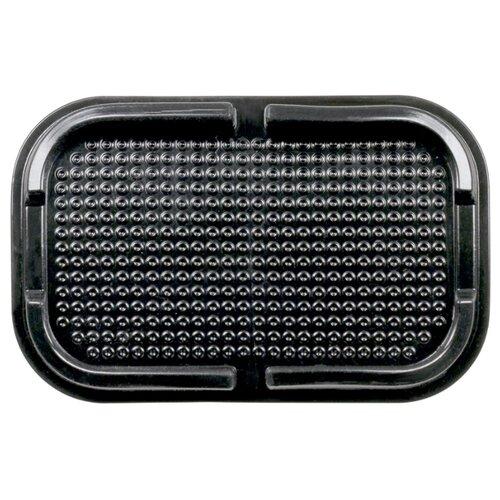Коврик ALCA Antislip Pad Universal 730100 черный по цене 397