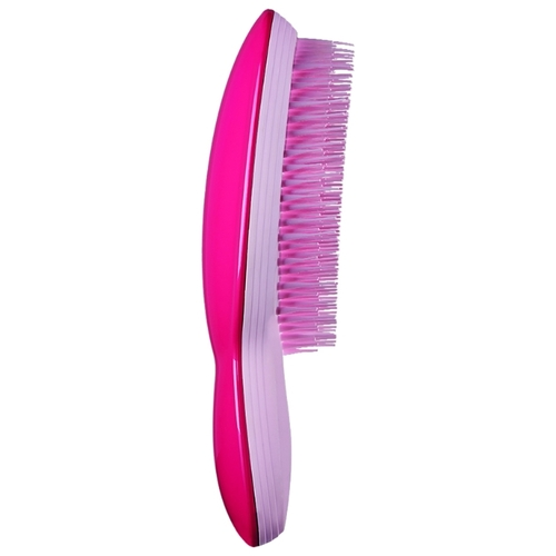 TANGLE TEEZER Массажная щетка The Ultimate