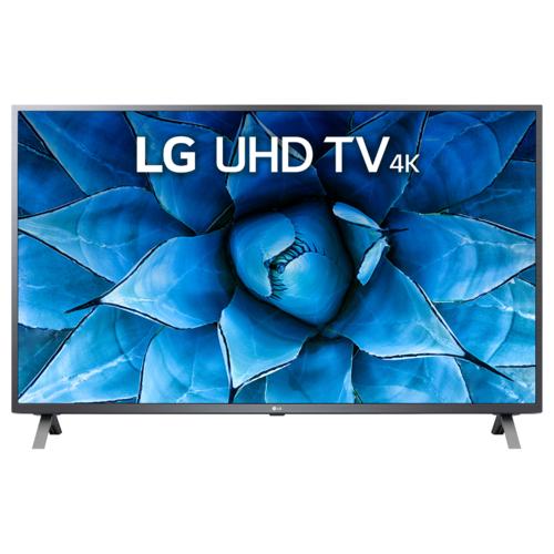 Фото - Телевизор LG 65UN73506LB 65 (2020), черный телевизор lg 65 65nano806na