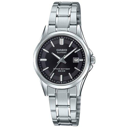 Наручные часы CASIO LTS-100D-1A nanopi fire2a lts