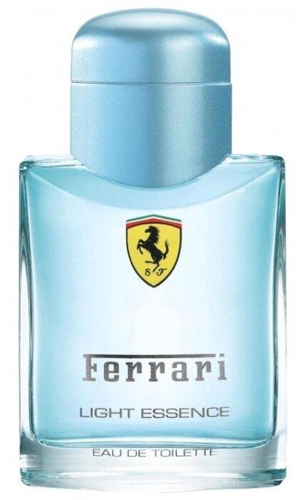 Ferrari Scuderia Ferrari Light Essence