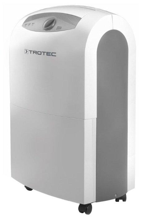 Осушитель Trotec TTK 100 S фото 1