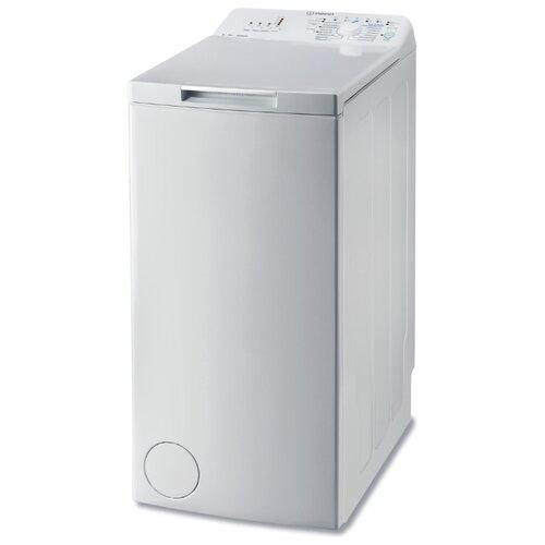 Стиральная машина Indesit BTW A51051