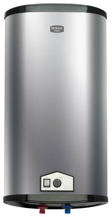 Накопительный электрический водонагреватель Timberk SWH FS3 30 V