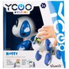 Интерактивная игрушка робот Silverlit YCOO n'Friends Собака Руффи