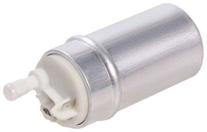 Топливный насос низкого давления СтартВОЛЬТ SFP 2646 для BMW 3 series
