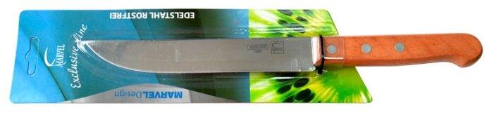 MARVEL Нож для нарезки Econom 15591 16 см