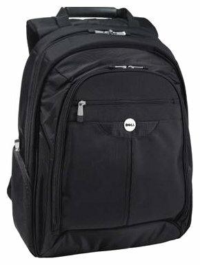 Рюкзак DELL TG085 Nylon Sports Backpack
