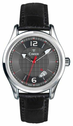 Наручные часы Cimier 2499-SSC21