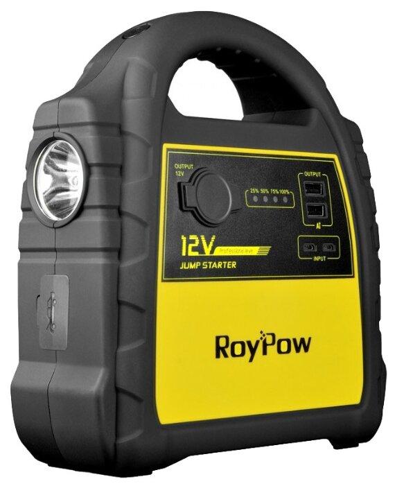 Пусковое устройство RoyPow J301