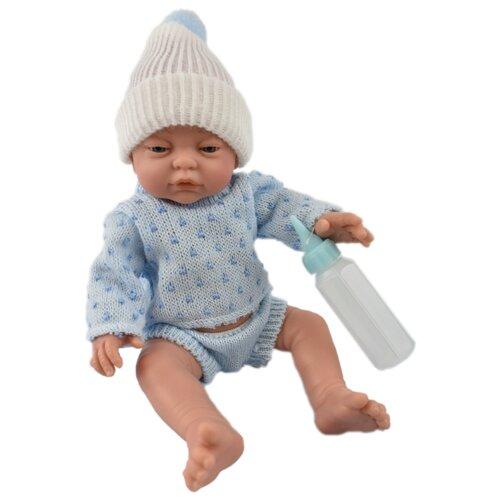 Купить Кукла Lamagik, 28 см, RN28VB, Куклы и пупсы