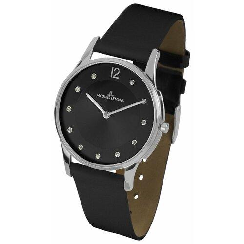Наручные часы JACQUES LEMANS 1-1851K наручные часы jacques lemans 1 1850zd